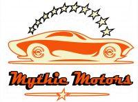 Mythic Motors